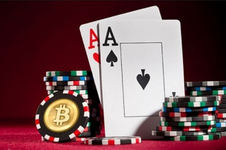 Get free bitcoin telegram bot