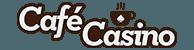 Cafe Casino: Comprehensive Bitcoin Casino Review